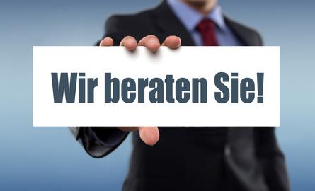 Wir beraten Sie - Welcher-MBA.de